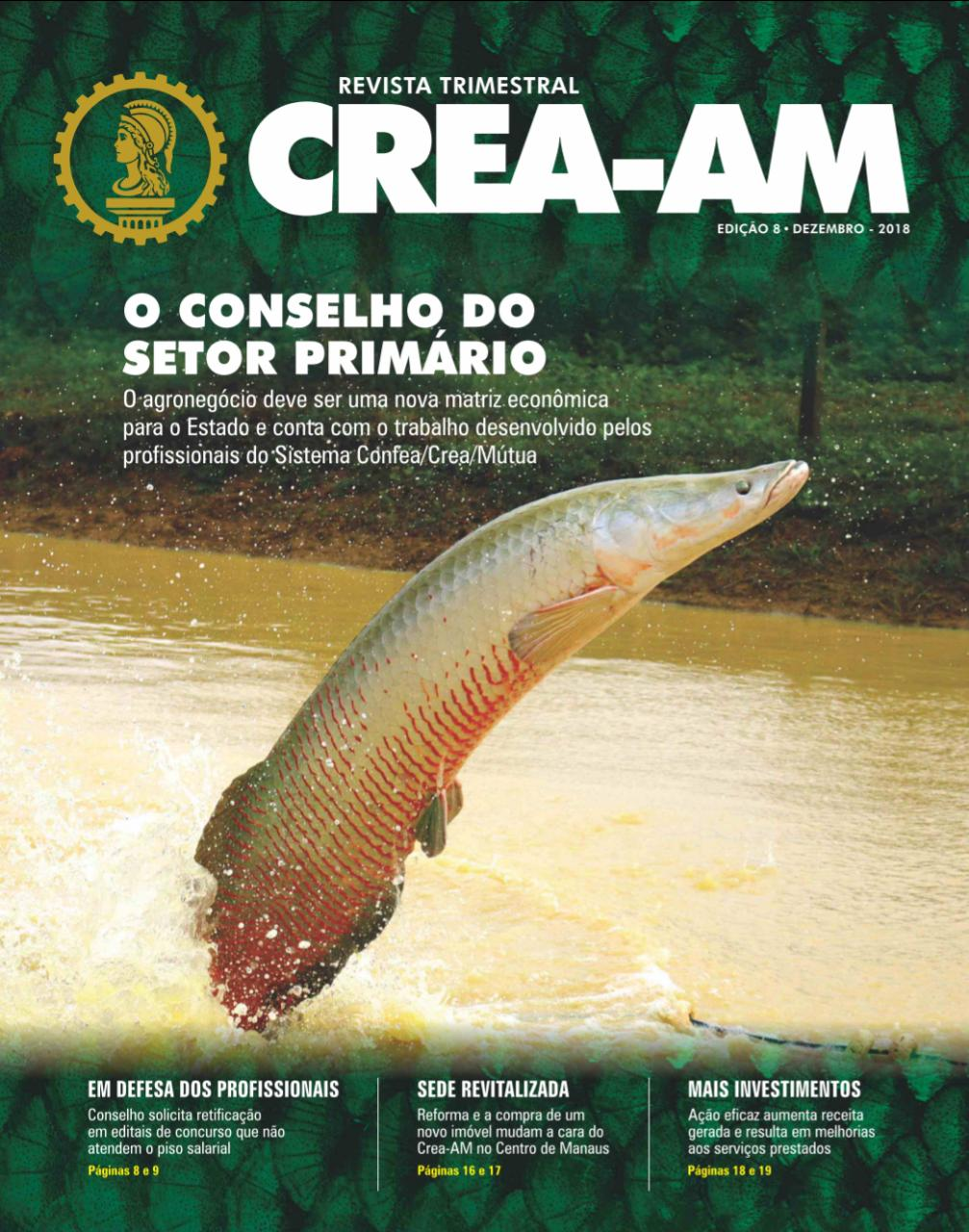 https://crea-am.org.br/img/filemanager/revistas/Capa_revista_2018-OutNovDez..jpeg?1522944717957